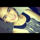 Andrea Madrid♡