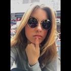 KatarinaRutilliLorenzetti