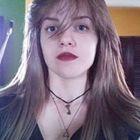 Joanna Valérios
