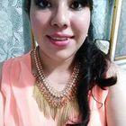Lupix Vera Mendoza