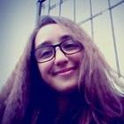 Calia Egvia Chera