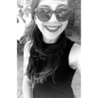 Rachel Fernández Arguedas