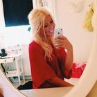 Emelie Holm