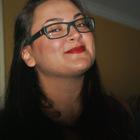 Theodora Baliou