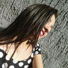Evelyn Maldonado