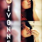Ivonne Tocto