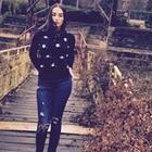 princess_priscila