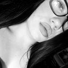Aaliyah Harders