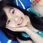 Nguyễn Khương Thanh Mai