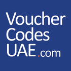Voucher Codes UAE