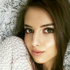BiancaPeter