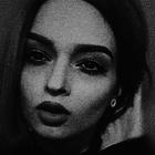 Карина Ядрова