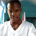 Romeo Edwards