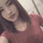 Alejandra Ramirez