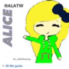 Alice0906