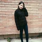 Andreea-larisa Sahleanu