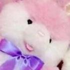 pinkusagi4473
