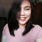 Audreylo_