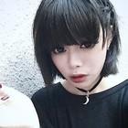 花子 -Hanakko-
