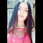 Christina Atasyan