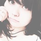 Tana.。.:*♡