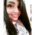 Antuaneth Ortega