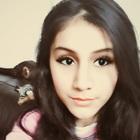 Alsu_akberova