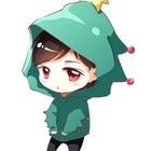 lulu_han