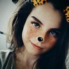 Sofia Cardenas