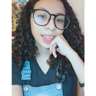 Fernanda MG