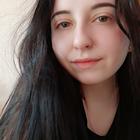 karina_geraskina