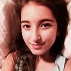 adela_christiana