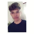 Lucas Fernando
