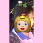 pinkpantherneew