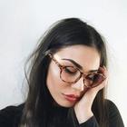 Natasha Ignatova