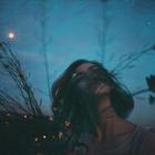 emozioniunderthesea