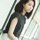 Murphy Zhang