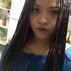 Samira Souza