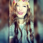 McKenzie Lena Heim