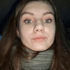 Dasha Biryukova