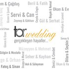 Tor Ajans Wedding