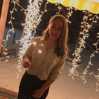 Nora_Boglarka