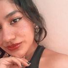Aldana Ocampo