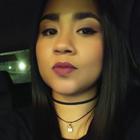 Eunice Rodriguez Estrada