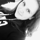 HelenK_Styles