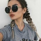 Ksantina Nedelcheva
