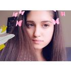 Resmie Alieva