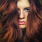 loredana_godorogea