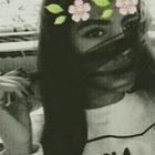 كاميليا احمد