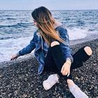 MiNa_MiMiina_NouNii_Ttaa